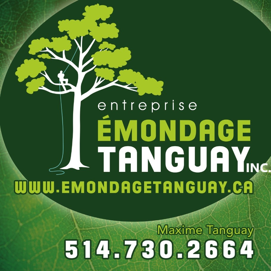 Emondage Tanguay Inc.